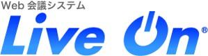 LiveOn_logo