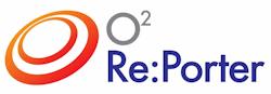 異次元帳票ソリューションO2 Re:Proter