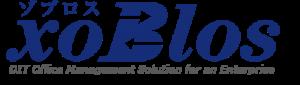 xBlos_logo